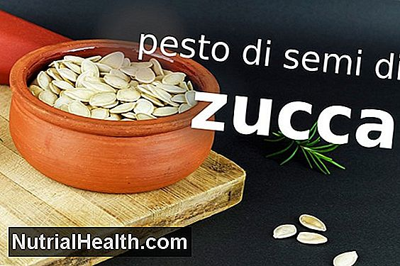 Suggerimenti Per Un Intestino Tenue Sano